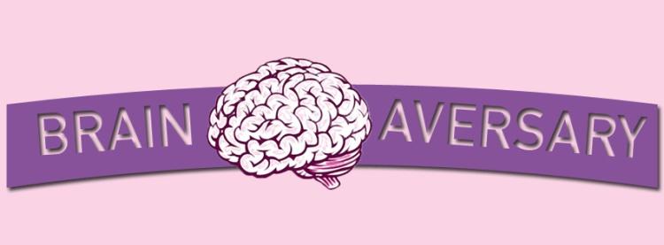 Brain-Aversary