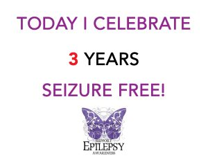 seizure-free-poster